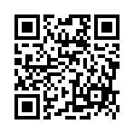 0718報名QRcode